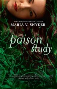 poison-study (2)