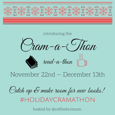 holiday cremation