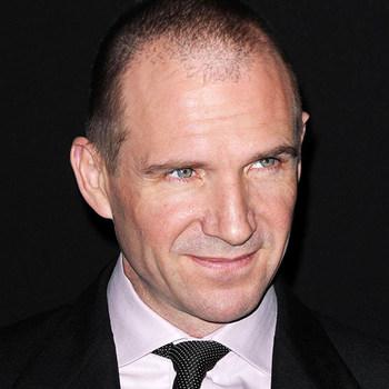 LG_Ralph-Fiennes---s_bukley_1374687551.12