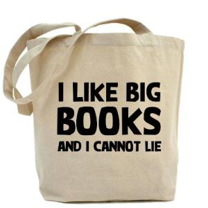 i_big_books_tote_bag