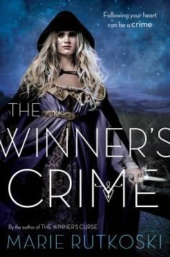 WinnersCrime_1