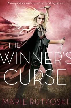 WinnersCurse_1