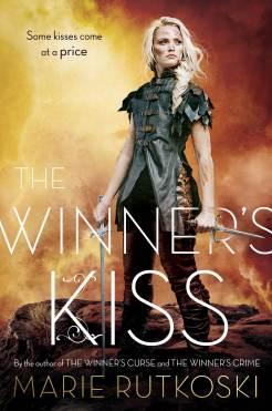 WinnersKiss_1