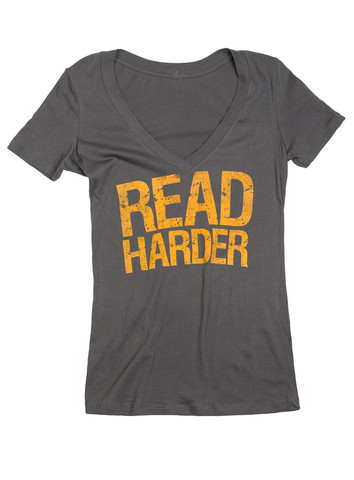 Womens_BookRiot_Gray_Vneck_copy_large
