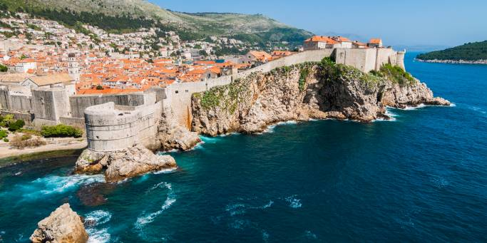 AdriaticAdventureMainItineraryGroupToursCroatia-187061345624053_crop_683_341