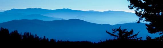 Blue-Ridge-Mountain-Real-Estate