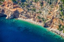 croatia-coast-dubrovnik