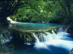croatia-landscape1
