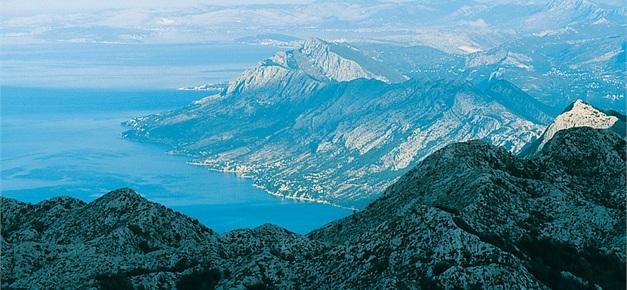 croatia_dalmatia_split_nature_park_biokovo_001