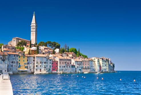 croatia_wedding_and_honeymoon_attractions_3