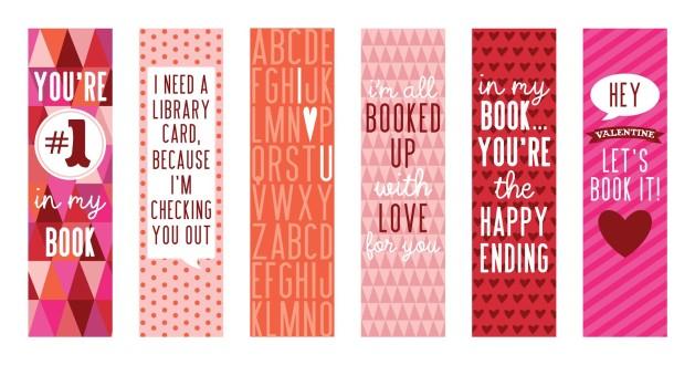 freebie_vday_bookmarks