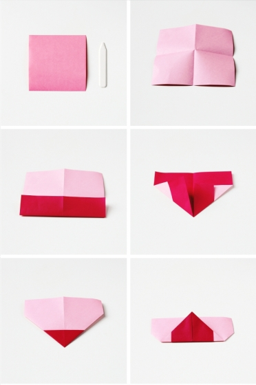 how-to-make-an-origami-heart-bookmark-1