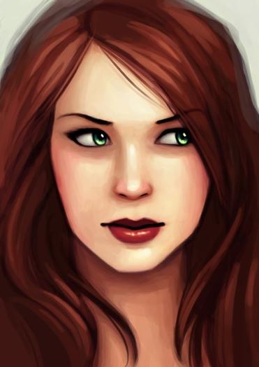 Scarlet_Benoit_Portrait
