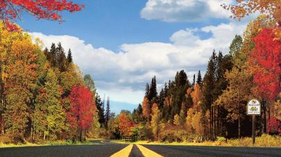 Scenic-Byways-fall