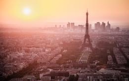 19-photo-mood-paris-france-wallpaper-eiffel-tower-paris-sunset-cityscapes-skyline-21