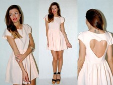 1kcp7e-l-610x610-backless-cap-sleeve-baby-pink-babydoll-dress