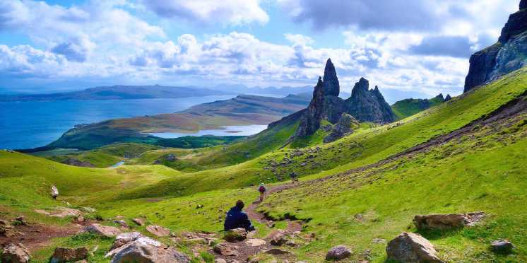 23-pictures-that-will-make-you-want-to-visit-scotland
