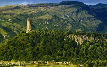 615048-stirling-scotland