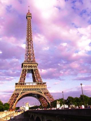 beautiful-eiffel-france-paris-photography-Favim.com-347090