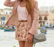 beautiful-fashion-girl-hipster-Favim.com-2651390