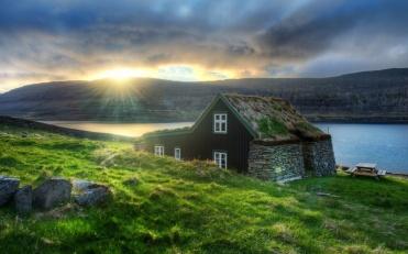 beautiful-scotland-desktop-background-hd-wallpapers-widescreen-images-free-download