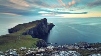 beautiful-scotland-ocean-landscapes-light-house-sea-1920x1080