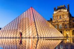 Best-sunset-photo-in-Paris