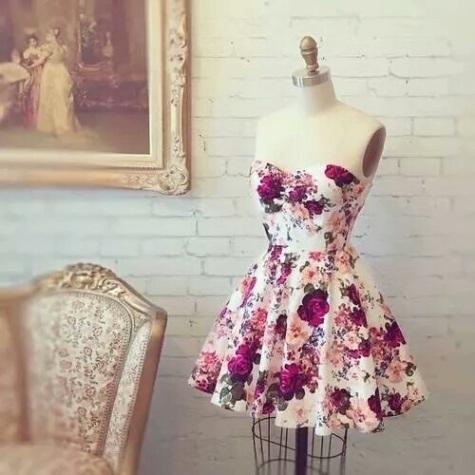 classy-clothes-cute-date-Favim.com-3402035