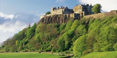 destination-scotland