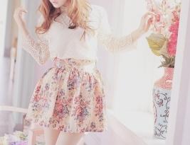 dress-fashion-girl-girly-kfashion-model-outfit-photography-pretty-ulzzang-Favim.com-798729