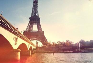 eiffel-landscape-paris-photography-Favim.com-446147