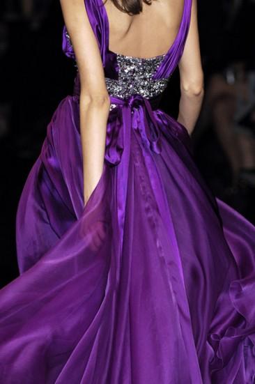 Elie-Saab-Spring-Details-dress-fashion