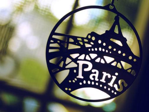 fashion-paris-photography-Favim.com-288879