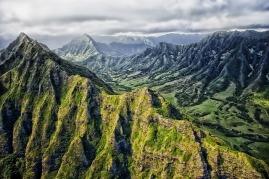 hawaii-395048_640