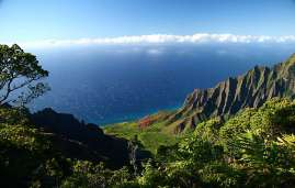 hawaii-beach-vacation-kalalau-valley-overlook-ocean