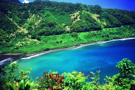 hawaii-panorama-landscape