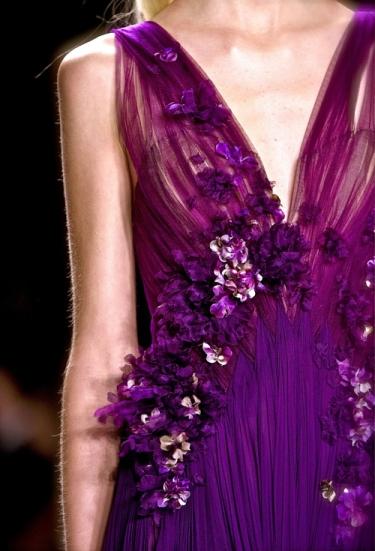 J.-Mendel-S-S-2013-purple-dress