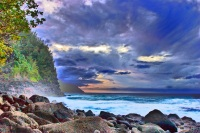 landscape-Hawaii-photo