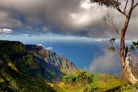 landscape-Hawaii