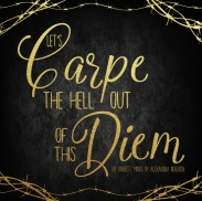 lets-carpe-the-hell-out-of-this-diem-the-darkest-minds-prints