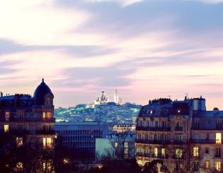 Paris-Urban-Photography-by-Thomas-Birke-345685
