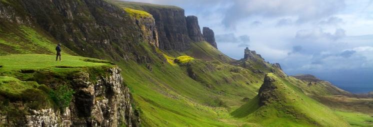 scotland (2)
