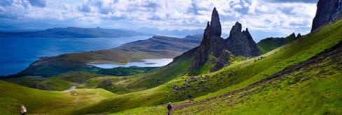 scotland (4)