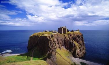 Scotland_pic