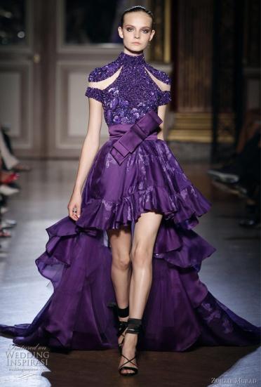zuhair-murad-fall-winter-2011-couture