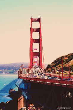 11785-San-Francisco