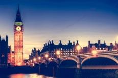 amazing-big-ben-few-london-Favim.com-1005863