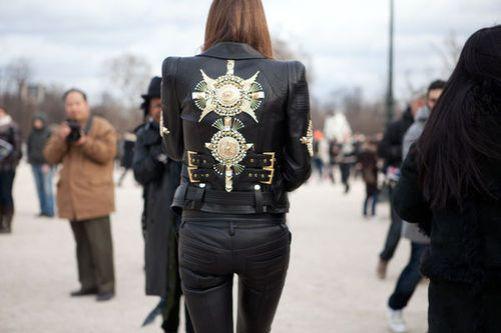 biker-black-fashion-fashion-week-Favim.com-626101