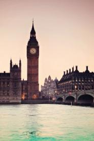 london-at-night-tumblr-wallpaper-4