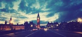 tumblr_static_london1
